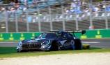 RGP-2016 F1 Rolex Melb GP Sun-a49v5647
