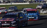 Winton V8 Supersprint tickets now on sale