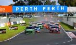 RGP-2016 Perth Supersprint Sat-a49v2679