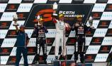 RGP-2016 Perth Supersprint Sat-a49v3863