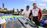 Emsteq signs as Carrera Cup partner