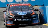 2016 Castrol EDGE Gold Coast 600. Rounds 3 and 4 of the Pirtek Enduro Cup.