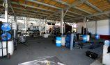rgp-coates-hire-sydney-500-th-a49v4021