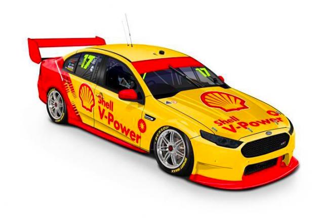 v8 supercars 2018 calendar pdf