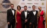 Australian Motor Sport Hall of Fame - 24th of March 2017