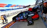 RGP-2017 Clipsal 500 Wed-a94w6900