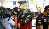 RGP-2017 Formula 1 Australian GP Sun-a49v4432