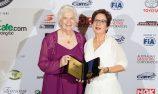 cams_hof-awards-14