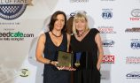 cams_hof-awards-15