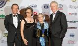 cams_hof-awards-9