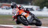 Link International & Desmosport Ducati talk Motul