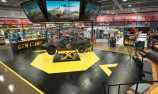 Supercheap Auto launches Australia's first automotive Customer Experience Centre