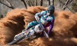 Stanford Ready To Deliver At His AORC Home Track