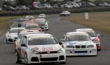 South Island Endurance Series drop 'GT' Class