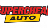 Supercheap Auto launches new 'AutoCrew' brand