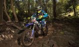 Wilson, Hutton and Grundy put in Mega Performances for Yamaha AORC