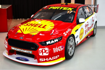 DJR-Team-Penske-retro