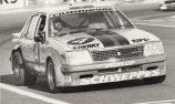 1980 Janson Perkins Bathurst