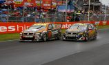 RGP-SupercheapAuto Bathurst1000-Suna94w1051