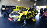 RGP-SupercheapAuto Bathurst1000-Weda49v3514