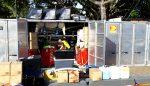 RGP-Vodafone Gold Coast 600 Thu-a49v1927