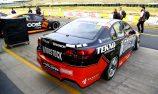 RGP-ITM Auckland SuperSprint Thu-a94w1047