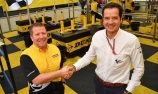 Dunlop to remain tyre supplier to Moto2 and Moto3 until 2020