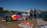 Redbull-Holden-Launch-LowRes-026
