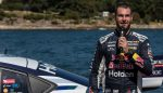 Redbull-Holden-Launch-LowRes-031