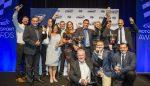 CAMS Awards-152