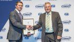 CAMS Awards-81