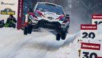 Hotshots_20180219_WRC_1