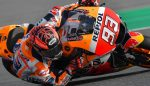 93-marc-marquez-esplg5_2273_0.gallery_full_top_lg