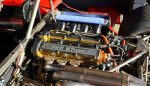 PIC BMW M22 Engine Lemm 1611