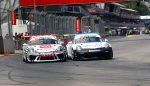 RGP-2018 Adelaide 500 Fri-a94w0079