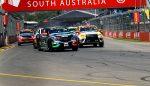 RGP-2018 Adelaide 500 Fri-a94w0487