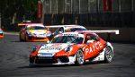 RGP-2018 Adelaide 500 Fri-a94w2426