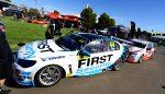 RGP-2018 Adelaide 500 Thu-a49v4559