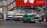 RGP-2018 Adelaide 500 Thu-a94w7532