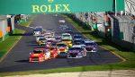 RGP-2018 ROLEX F1 GP Fri-a94w4339