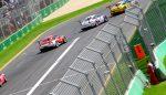 RGP-2018 ROLEX F1 GP Sat-a94w8192
