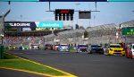 RGP-2018 ROLEX F1 GP Sat-a94w8913
