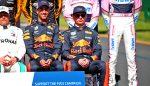 RGP-2018 ROLEX F1 GP Sat-a94w9656