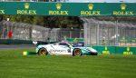 RGP-2018 ROLEX F1 GP thur-a49v7720