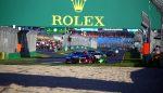 RGP-2018 ROLEX F1 GP thur-a94w1979