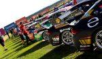 RGP-2018 Tyrepower Tasmania SS Sat-a94w5058