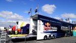 RGP-2018 Tyrepower Tasmania SS Thu-a49v1399