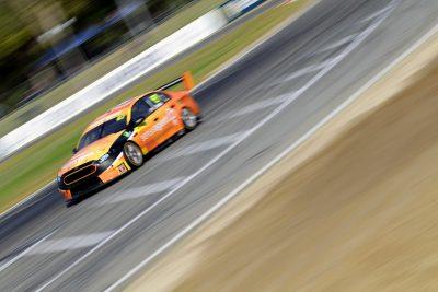 RGP-2018 Perth SuperSprint Fri-a49v4164