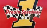 Crashing good time at Drouin Speedway season finale this Sunday afternoon