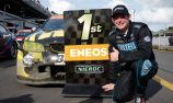 Tim Edgell scores emphatic win on racing return